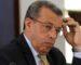 Finances : l'ancien ministre Benkhalfa critique la «boulimie» du gouvernement