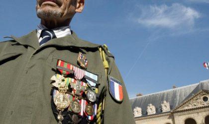 Contribution – Les harkis et l'Algérie : aucune conciliation envisageable ?