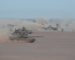 L'exercice militaire «Iktissah-2018» suscite plusieurs supputations