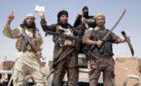 L'armée américaine quitte l'Afghanistan et Al-Qaïda émerge