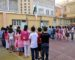 Béchar : L'école primaire Makhloufi Mohamed dans un état lamentable