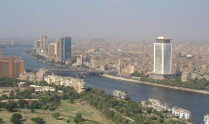 L'ITFC accorde 3 milliards de dollars à l'Egypte pour financer ses importations