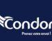 Condor Group présent au Sétif Immo