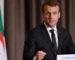 Macron se prépare pour faire «un geste mémoriel très fort» envers les harkis