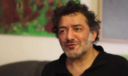 Décès du chanteur algérien Rachid Taha à l'âge de 59 ans