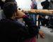 Selon la FAO : 4,6% des Algériens souffrent de la sous-alimentation