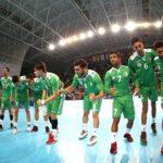 mondial handball u21