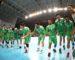 Handball / Championnat d'Afrique des Nations U21 (4e journée) : l'Algérie s'incline face au Nigeria (25-22)