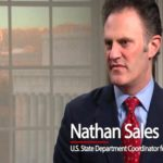 nathan sales