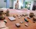 L'Algérie peut aider l'Irak à récupérer ses biens archéologiques volés ?