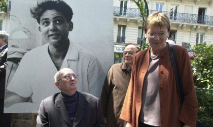 Audin : entre nostalgiques de l'Algérie française et intégristes ingrats