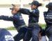 Naïma Salhi supplie Mustapha Lahbiri de ne pas lui retirer ses avantages