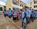 Sûreté d'Alger : accompagnement des élèves, sécurité routière et sensibilisation aux dangers des drogues