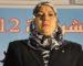 Nouveau grave dérapage raciste de la députée intégriste Naïma Salhi