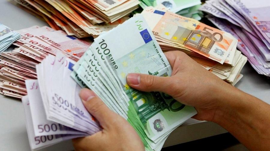 sasie-euro
