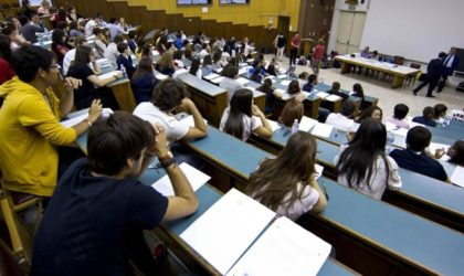 Engouement des Italiens pour l'arabe : les universités affichent complet