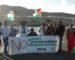 Territoire sahraoui occupé : WSRW salue «la décision historique» de Nutrien de ne plus importer dephosphate