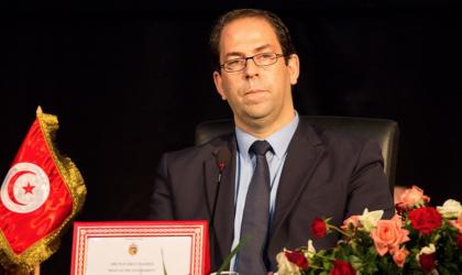 Le Premier ministre tunisien impliqué dans l'intox sur la santé de Bouteflika ?