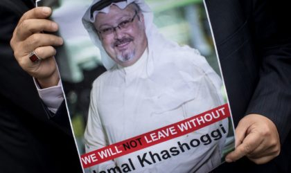 Meurtre de Jamal Khashoggi : Riyad soutient une nouvelle version