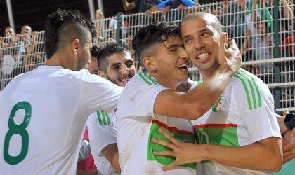 Qualifications CAN-2019: les Verts toujours fébriles à l'extérieur