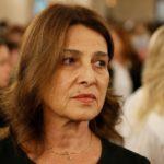 Isrraël Aliza Bin-Noun