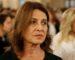 Le courrier révélateur de l'ambassadrice d'Israël à Paris à France Télévision