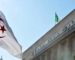 Des députés cadenassent l'entrée de l'APN pour empêcher Bouhadja d'accéder à son bureau