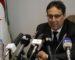 Mahdjoub Bedda : «Je suis ministre et je n'ai rien à voir avec la crise à l'APN»