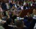 APN : les membres du Bureau et les présidents de commissions gèlent leurs activités