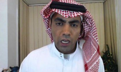 Des agents de Mohammed Ben Salmane agressent un autre opposant à Londres