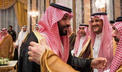Un écrivain saoudien lance un mouvement contre les Al-Saoud