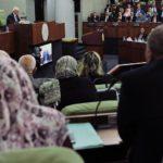 Assemblée Opposition