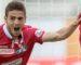 FC Sion : l'Algérien Abdellaoui retrouve la compétition