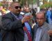 C'est le député Baha-Eddine Tliba qui a voté contre Mouad Bouchareb