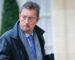Bajolet récidive : pourquoi l'ex-espion fait-il un abcès de fixation sur l'Algérie ?