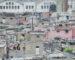 Maroc : les inégalités sociales et la corruption dénoncées à travers les réseaux sociaux