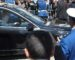 Pourquoi Bouteflika devra dissoudre l'APN si la crise dure jusqu'à novembre