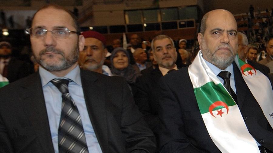 Soltani et Mokri MSP