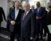Grave accusation de Bouhadja : «Ouyahia défend les thèses de Bajolet»