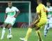 Bénin-Algérie : les Verts à Cotonou pour la gagne