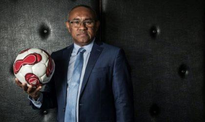 Corruption : le président de la CAF a été interpellé à Paris