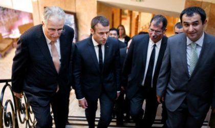 Polémique autour de l'islam de France : vers la dissolution du CFCM