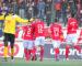 Coupe d'Algérie : DRBT – CRB et ESS – OM, affiches des 32es de finale