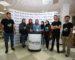 Condor sponsor du DevFest 2018