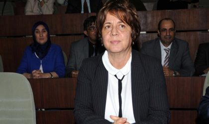 Sétif : Mme Eddalia préside la cérémonie de remise de 2 800 logements de différentes formules
