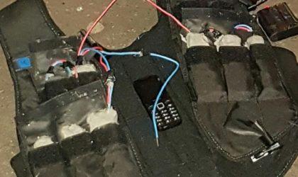 Tunisie: Une kamikaze se fait exploser sur l'avenue Bourguiba