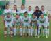 CAN-2018 (dames) : la sélection algérienne fixée sur ses adversaires dimanche