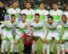 Fifa : l'Algérie gagne deux places (67e)