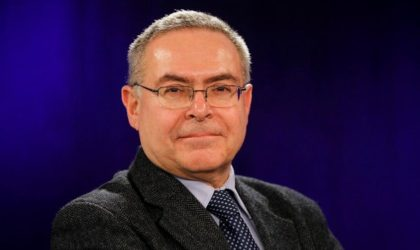 Un historien français : «Le peuple algérien n'existait pas avant 1830»