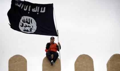 Bastion de l'islamisme
